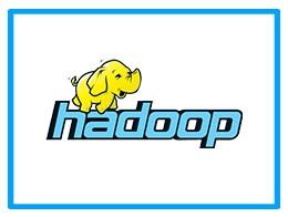 Hadoop Big data Training