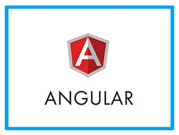 Angular Training
