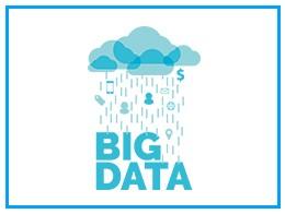 Big Data Analytics Training