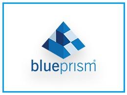 Blueprism Training