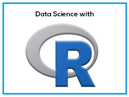 Data science with R Training