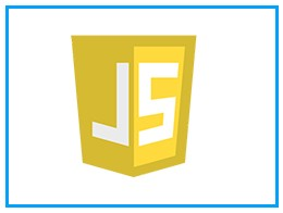 JavaScript Training