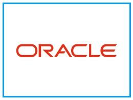 Oracle Training