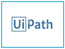 UiPath Training